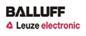 Balluff-Leuze