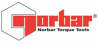 Norbar Torque Tools (Aust)