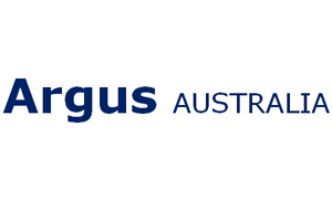 Argus Australia