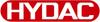 HYDAC International