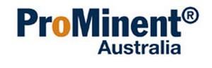ProMinent Australia