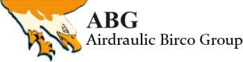Airdraulic Birco Group