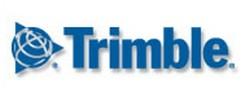 Trimble Australia