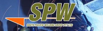 South Pacific Welding Group