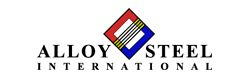 Alloy Steel International