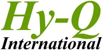 Hy-Q International