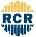 RCR Mining