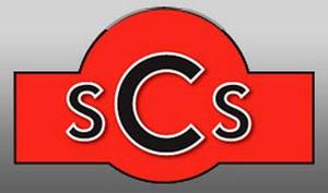 SCS Filtration