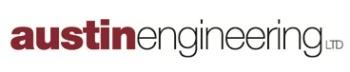 Austin Engineering Limited