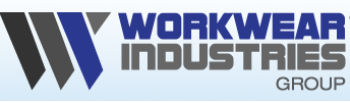 Workwear Industries Group  (Perth)