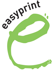 Easyprint Australia
