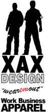 XAX Design