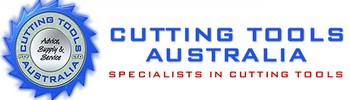 Cutting Tools Australia