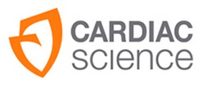 Cardiac Science Australia