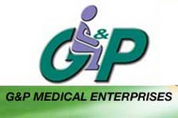 G & P Medical Enterprises