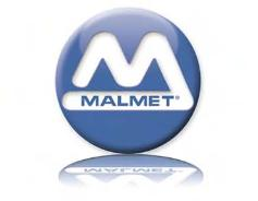 Malmet (Australia)