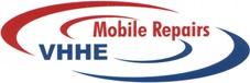 VHHE Mobile Repairs