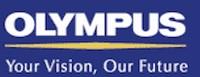 Olympus (Australia)