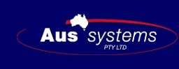 Aus Systems