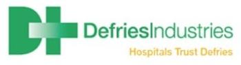 Defries Industries