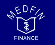 Medfin Finance Australia