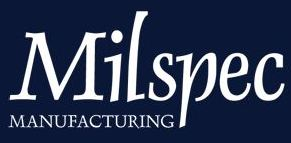 Milspec Manufacturing