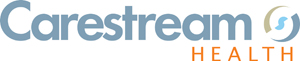Carestream Health