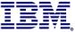 IBM Australia Limited