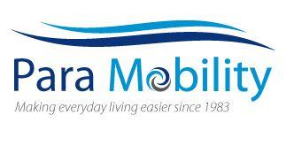 Para-Mobility