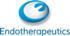 Endotherapeutics