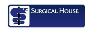 Surgical House