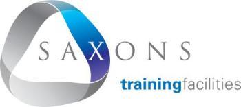 Saxons Training Facility