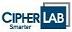Cipherlab Australia