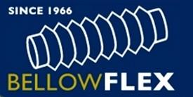 Bellowflex Australia